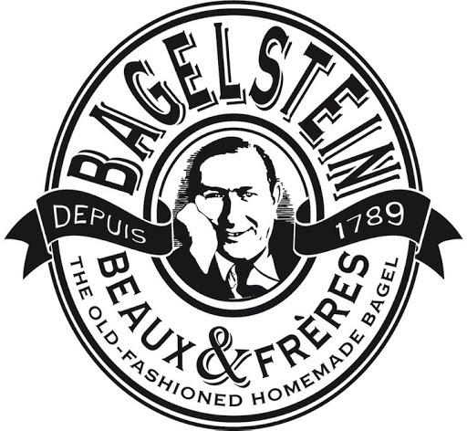 trouvez froui chez Bagelstein