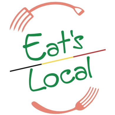 trouvez froui chez Eat's Local