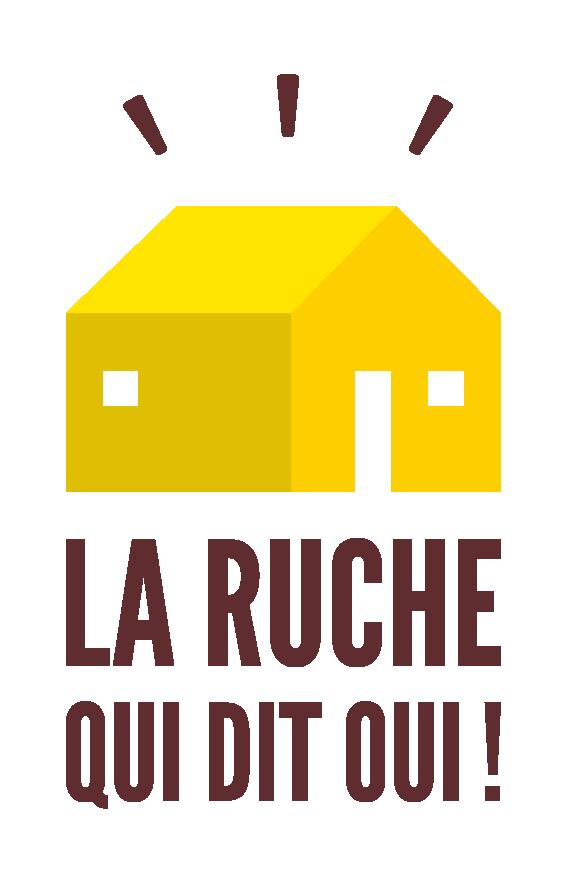 trouvez froui chez La Ruche qui dit oui!