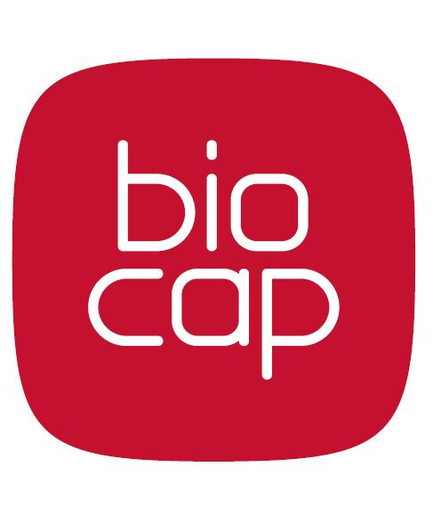 trouvez froui chez Biocap