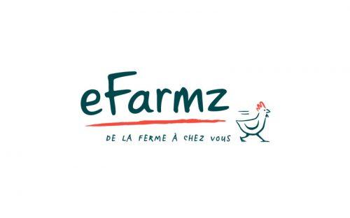 trouvez froui chez eFarmz